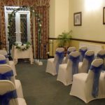 Wedding Room